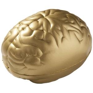 Антистресс Золотой мозг