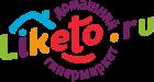LikeTo.ru