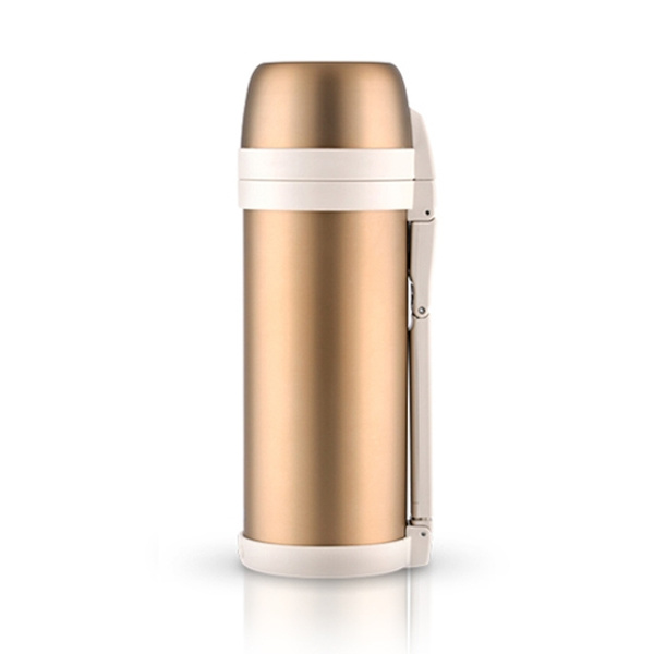 Thermos 429049: ������ ������������� FDH-1405 1.4 �