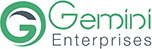 Gemini Enterprises