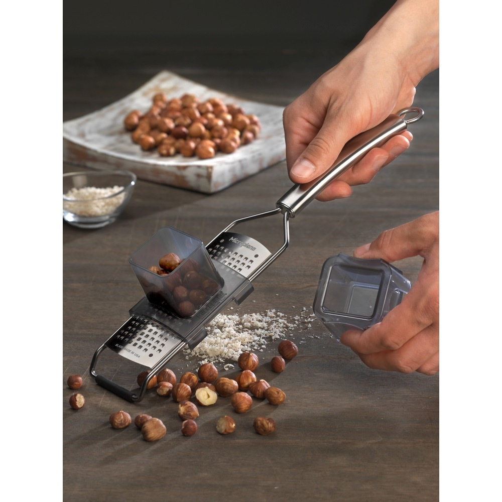 Microplane 38000: Тёрка Professional Coarse Grater