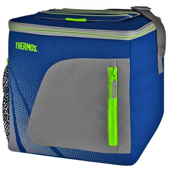 Thermos 488640: �����-����������� Radiance 24 Can Cooler 15 �