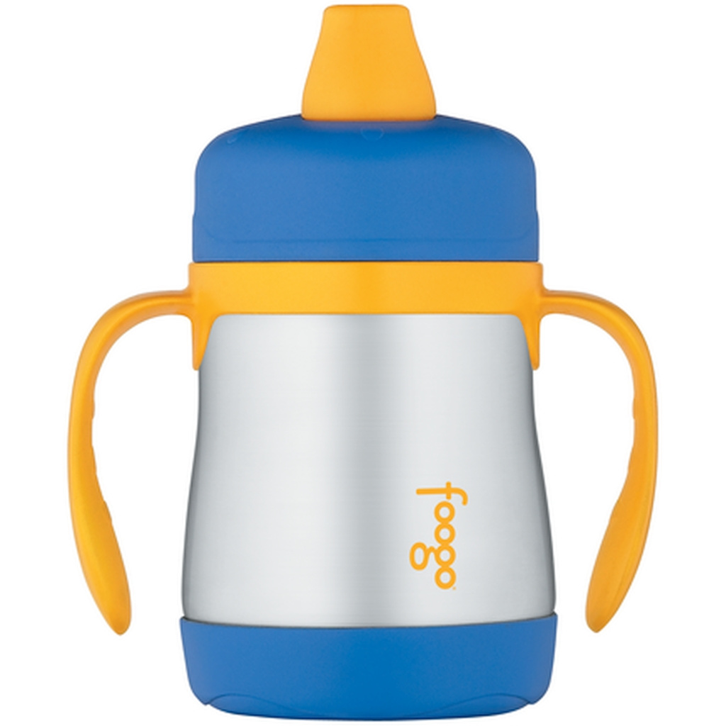 Thermos 101686: �������� � ������� Foogo Phases �1 Blue 0.23 �