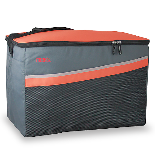 Thermos 517180: �����-����������� Classic 48 Can Cooler 33 �