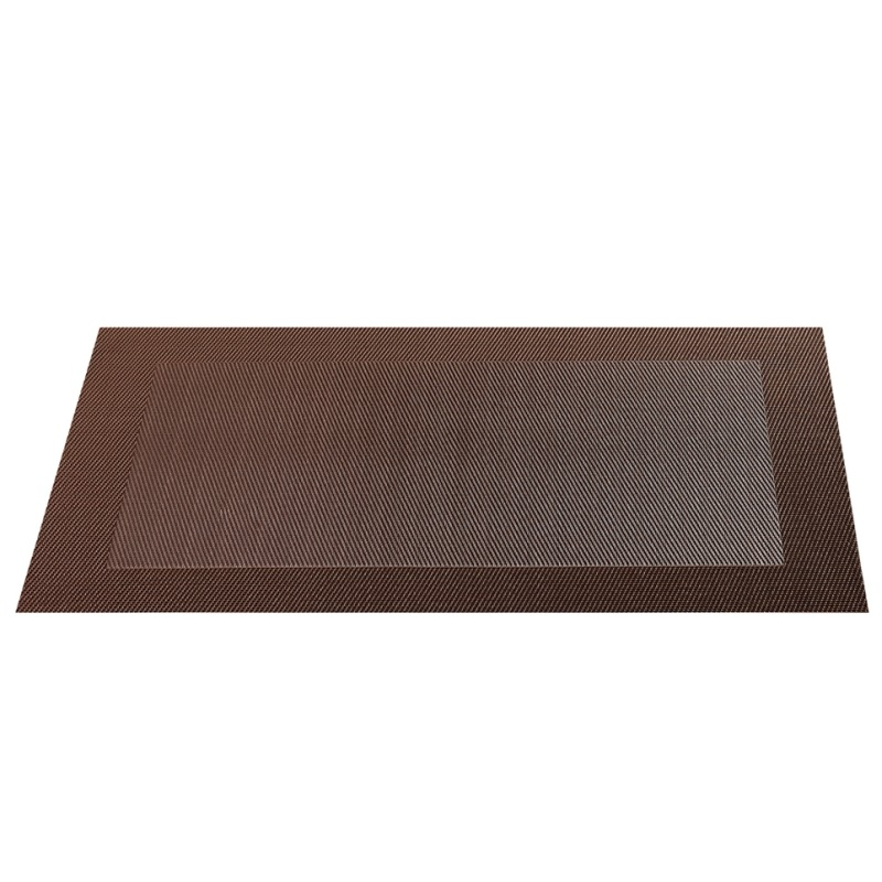 Asa Selection 78054/076: �������� ��� ������ Tabletops