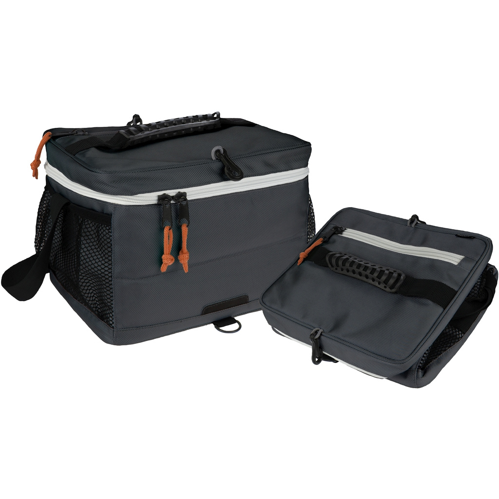 PACKiT packit0020: ����� ����������� ��� �������� 18-Can Cooler  Charcoal
