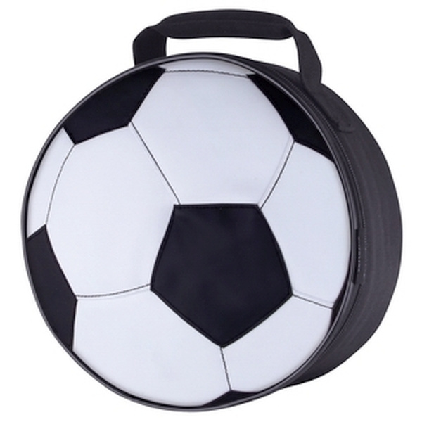 Thermos 887344: ���������� ������� Soccer