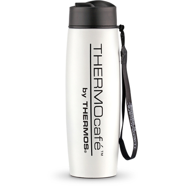 Термокружка Hiking500-WH, 0.5 л (Thermos 866745)