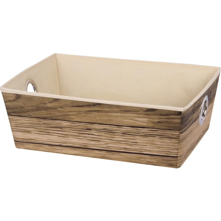ящики корзины и коробки купить