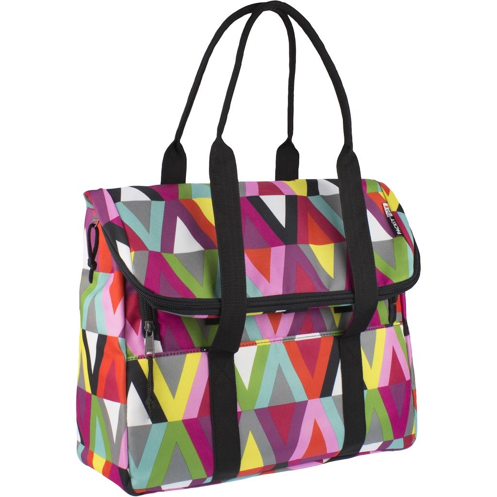 Портфели - Купить сумки женские в интернет магазине